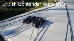 Contender 2568