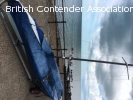 Contender 701 FOR SALE