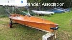GBR589 for sale